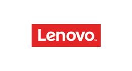 Lenovo tablet hoezen