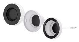 Houders voor IP camera's