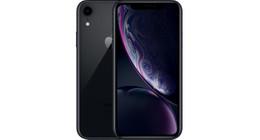 Apple Xr