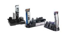 Multi-purpose trimmers