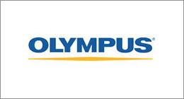 Lenzen voor Olympus camera's