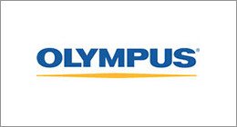 Lenses for Olympus cameras