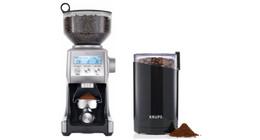 Moulins à café
