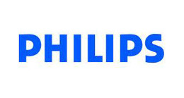 Philips vacuums