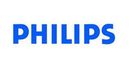 Philips vacuum cleaner bags