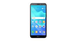 Huawei Y5 (2018) screen protectors