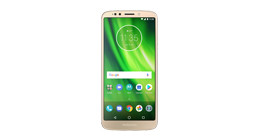 Motorola Moto G6 Play screenprotectors