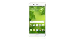 Protège-écran Huawei P10 Plus