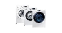 Samsung wasmachines