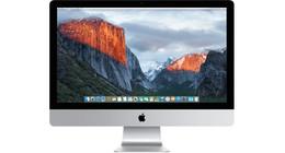 RAM geheugen voor iMac 2010 modellen