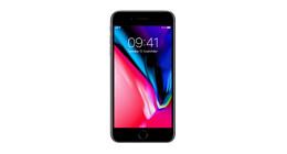 iPhon 7 Plus/8 Plus cases