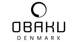 Obaku men's watches