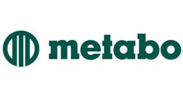 Metabo heggenscharen