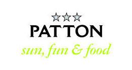 Accessoires Patton