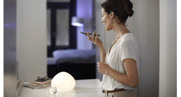 Installeer Philips Hue in 4 stappen
