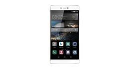 Protège-écran Huawei P8