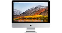 RAM geheugen voor iMac 2017 modellen
