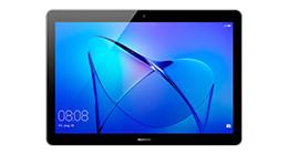 Huawei MediaPad T3 10 hoezen