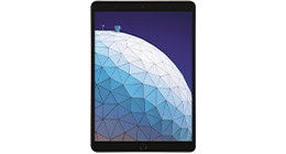 iPad Air 3 (2019) covers