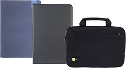 Universal tablet covers