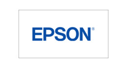 Cartridges voor Epson printers