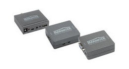 Marmitek audio-video converters