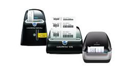 DYMO labelprinters
