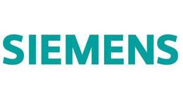 Siemens koffiemachine onderhoud