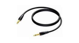 Jack kabels