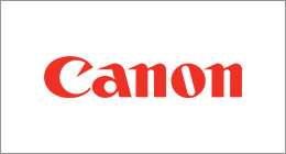 Lenses for Canon cameras
