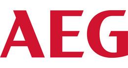 AEG vacuum cleaner bags