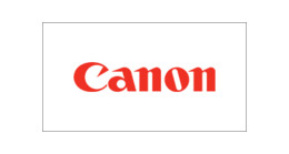 Cartridges for Canon printers