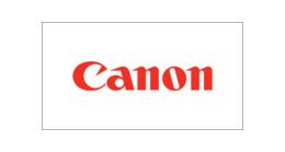Cartridges voor Canon printers