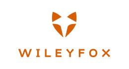 Wileyfox hoesjes
