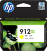 HP 912XL Yellow (3YL83AE)
