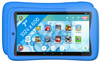 Kurio Tab Connect Studio 100 7 inches 16GB WiFi Blue