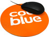 Coolblue Mouse Pad