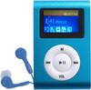 Difrnce MP855 4GB Blue