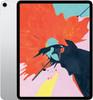 Apple iPad Pro (2018) 11 inches 1TB WiFi + 4G Silver