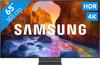 Samsung QE65Q90R - QLED