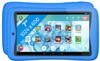 Kurio Tab Connect Studio 100 7 inches 16GB WiFi Blue