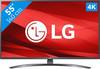 LG 55UM7400PLB