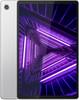 Lenovo Tab M10 Plus 64GB WiFi Silver