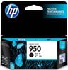 HP 950 Officejet Cartridge Black (CN049AE)