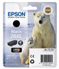 Epson 26 XL Cartridge Black (C13T26214010)