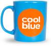 Coolblue Mug