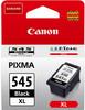 Canon PG-545 XL Black (8286B001)