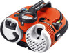 Black & Decker ASI500-QW 12V