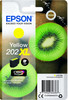 Epson 202XL Yellow (C13T02H44010)