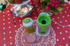 DOMO My Blender DO436BL Groen (Afbeelding 2 van 2)